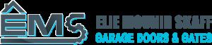 EMS Logo website (1)